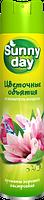 Освежитель воздуха Sunny Day «Цветочные объятия» 300 мл