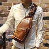Велосипедная сумка, велосипедный рюкзак, сумка через плечо (велосумка, сумка для велопрогулки, сумка-рюкзак)