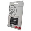 Аккумуляторная батарея для Lenovo A750 (BL 192) 2500 Mah