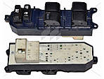 Блок управления стеклоподьёмниками для Toyota CAMRY 2006-2011 192869, 8482006070, 8482006071, 8482033270