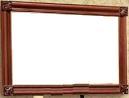 Модульная система Лацио - Зеркало 1,1