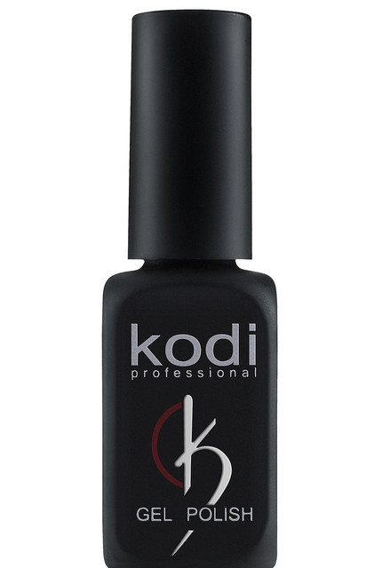 Гель-лаки Kodi Professional 12 ml
