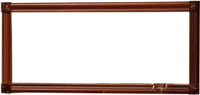 Модульная система Лацио - Зеркало 1,6