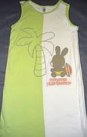 Спальный мешок  детский С&A (Германия)