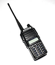 Радіостанція BAOFENG UV-82 5Watt, фото 3