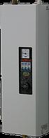 Электрический котел Днипро Мини с насосом КЭО-М(4,5кВт/220В)