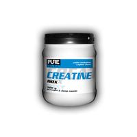 Creatine Nox 500g (Pure Select).Креатин