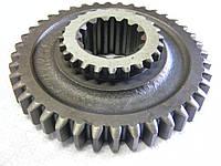 Шестерня Т-40 привода передних колес (z=40)