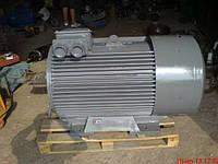 Электродвигатель АИР355М4 315кВт 1500 об/мин, фото 1