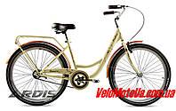 """Городской велосипед Ardis Messina 26""""., фото 1"""