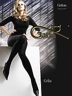 Колготки Gatta Celia cotton