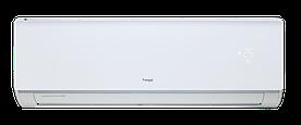 Кондиционер настенный Hoapp Light HSZ-GA28VA / HMZ-GA28VA  inverter, -20°C