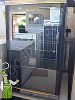 Холодильник-витрина для охлаждения пива, вина кондитерских изделий Candy Б/у, фото 1