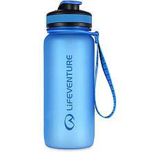 Фляга Lifeventure Tritan Bottle 0.65 L