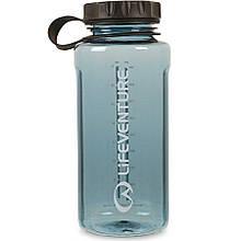Фляга Lifeventure Tritan Flask 1.0 L