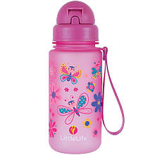 Фляга Little Life Water Bottle 0.4 L