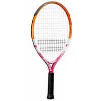 Детская теннисная ракетка Babolat Comet Girl 100