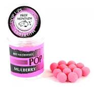 """POP UPS """"Шовковиця""""-""""Mulberry"""", (12мм) ПРОФ МОНТАЖ"""