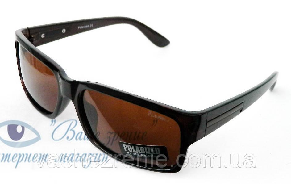Очки солнцезащитные Polarized 7224