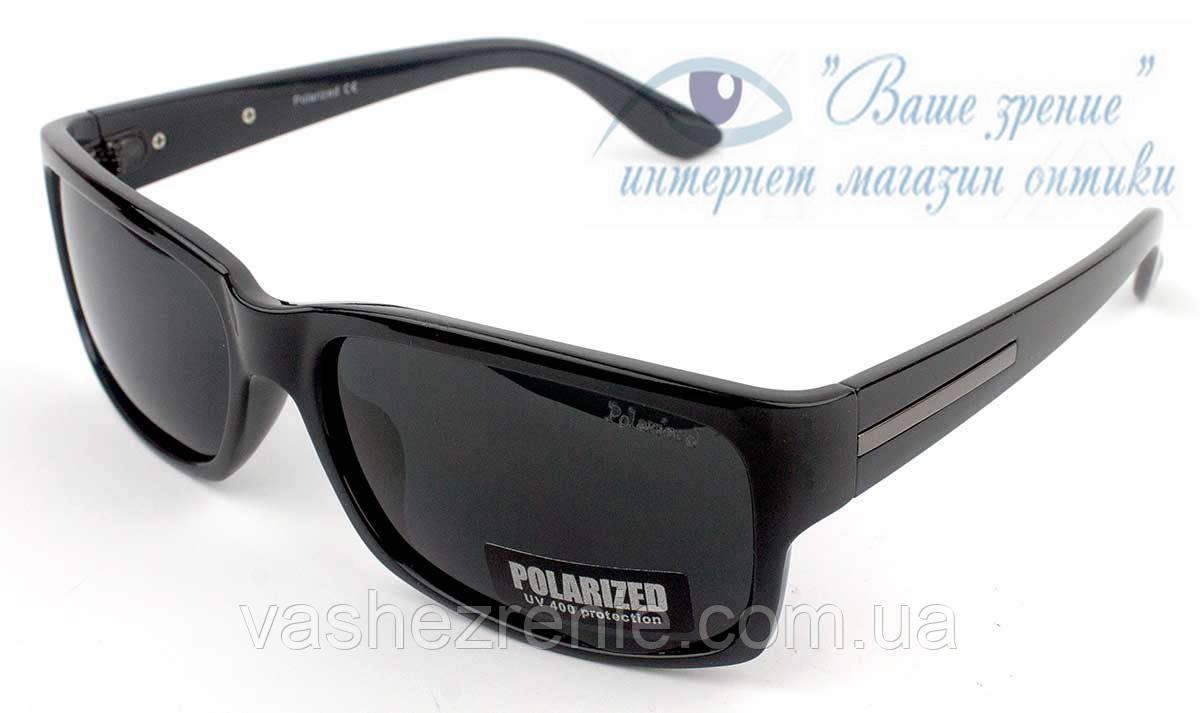 Очки солнцезащитные Polarized 7225