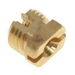 Винт-держатель клапана бойлера для кофеварки DeLonghi 6213210451