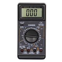 Цифровой мультиметр M890G