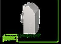 Вентилятор канальный для круглых каналов для настенного монтажа C-VENT-V-200А-4-220