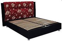 Кровать подиум двуспальная Колорадо