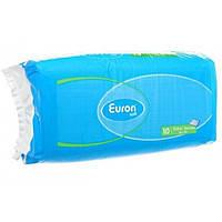 Euron пеленки гигиенические Underpads Extra 60*60 (10 шт) юрон еурон