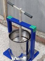 Пресс для сока Вилен 10 литров