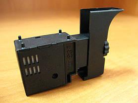 Кнопка шлифмашины Диолд МП-0,5, фото 3