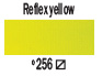 Краска акриловая AMSTERDAM, 20мл (256) Отражающий желтый, Royal Talens,  17042560,  8712079348069