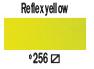 Краска акриловая AMSTERDAM, 20мл (256) Отражающий желтый, Royal Talens,  17042560,  8712079348069, фото 2