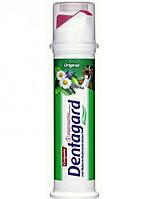 Зубная паста COLGATE Dentagard туба 100 мл