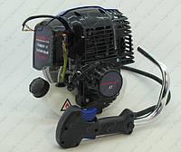 БЕНЗОКОСА БЕЛАРУСМАШ ББТ-6800 (4-Х ТАКТНИЙ), фото 1