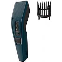 Машинка для стрижки Philips Hairclipper Series 3000 HC3505/15, фото 1