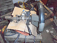 Колонка рулевая в сборе Chery Tigo T11-3404030