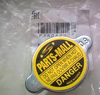 Крышка радиатора CANTER/FUSO FB631/FE444/649/659/71/85 PARTS-MALL