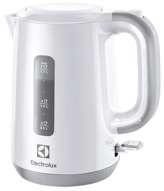 Електрочайник ELECTROLUX EEWA3330