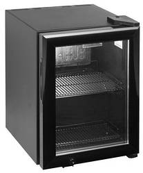 Холодильна шафа Tefcold BC30