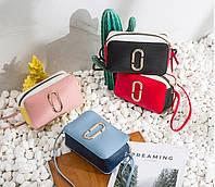 Стильная женская мини сумочка клатч