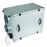 Приточно-вытяжная установка Вентс ВУТ 2000 Г