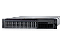 Сервер DELL EMC PowerEdge R740 (210-AKXJ-A2)