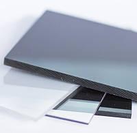 Монолитный поликарбонат SOTON 2 мм