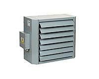 Воздушно-отопительный агрегат Вентс АОЕ 30