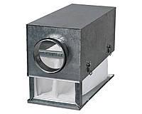 Фильтр для вентиляции Вентс ФБК 150 для круглого канала