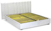 Кровать двуспальная Изабелла