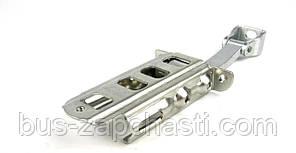 Ограничитель передней двери на MB Sprinter 906, VW Crafter 2006→ — VAG — 2E0837249B