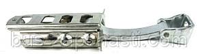 Ограничитель (передней) двери на MB Sprinter 906, VW Crafter 2006→ — Autotechteile (Германия) — 100 7280