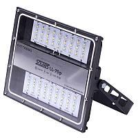 Промышленный светодиодный прожектор LED Solaris LL-70p, фото 1
